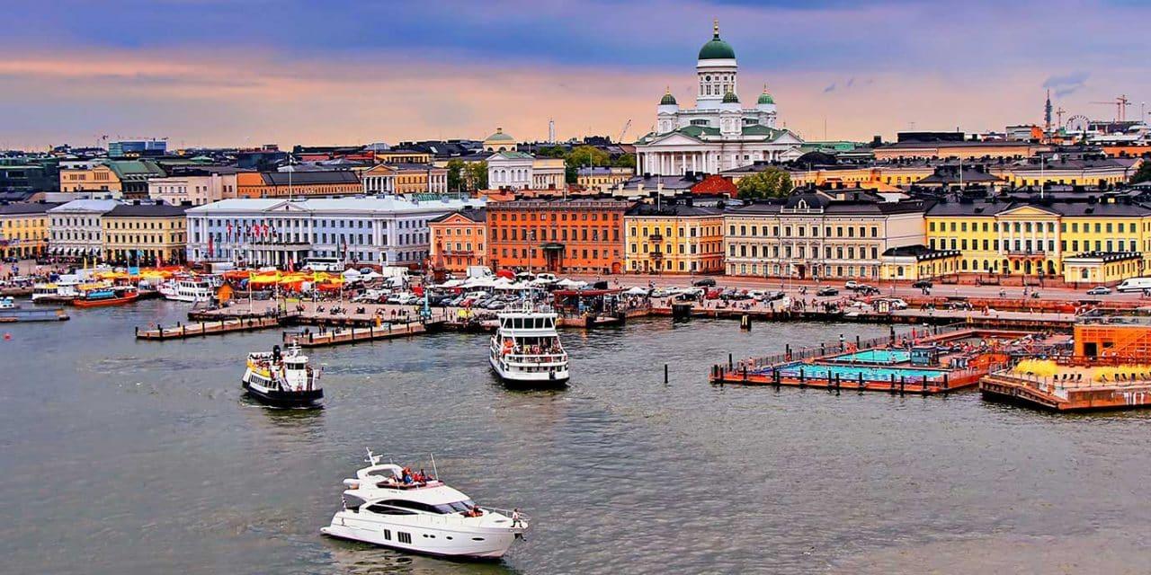 https://btgviagens.com.br/wp-content/uploads/2019/09/pacotes-de-viagens-banner-internas-finlandia-helsinki-1280x640.jpg