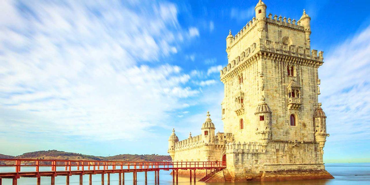 https://btgviagens.com.br/wp-content/uploads/2019/09/pacotes-de-viagens-banner-internas-internacional-portugal-lisboa-1280x640.jpg