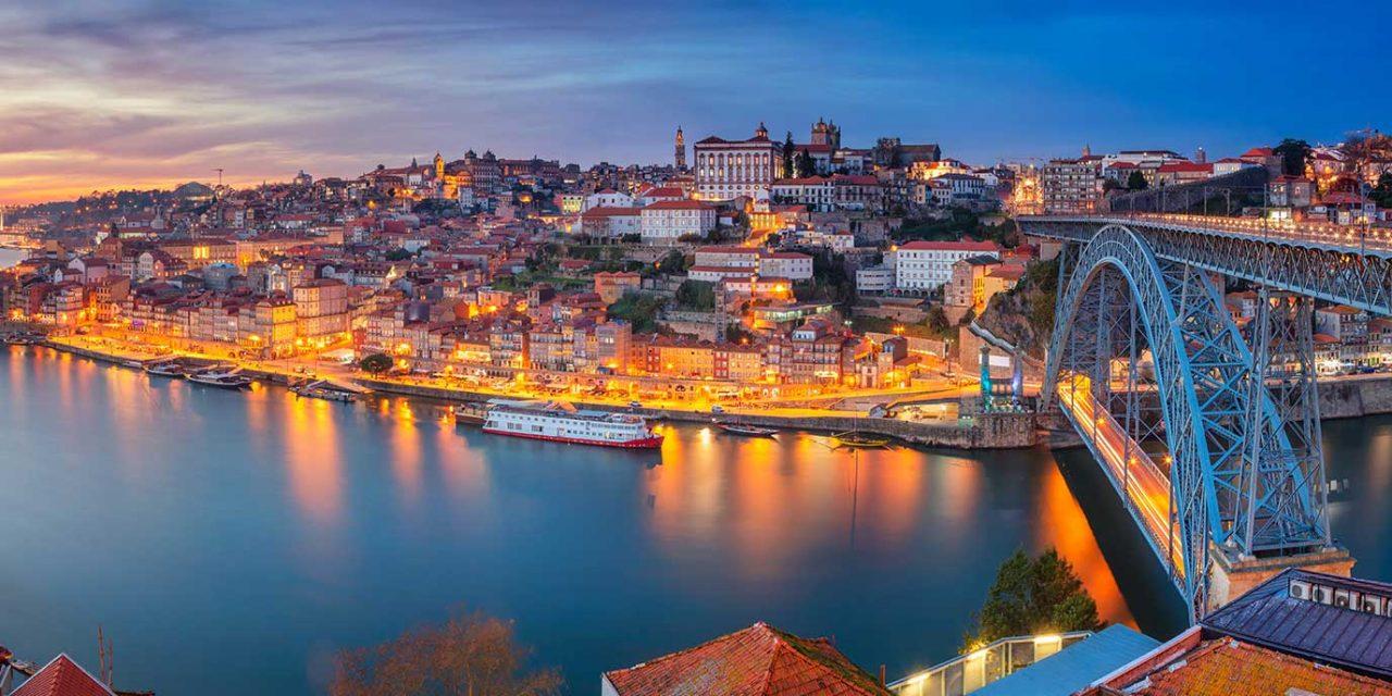 https://btgviagens.com.br/wp-content/uploads/2019/09/pacotes-de-viagens-banner-internas-internacional-portugal-porto-1280x640.jpg