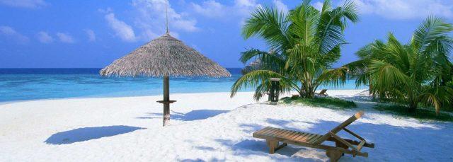 Pacotes de viagem para o México - Cancun
