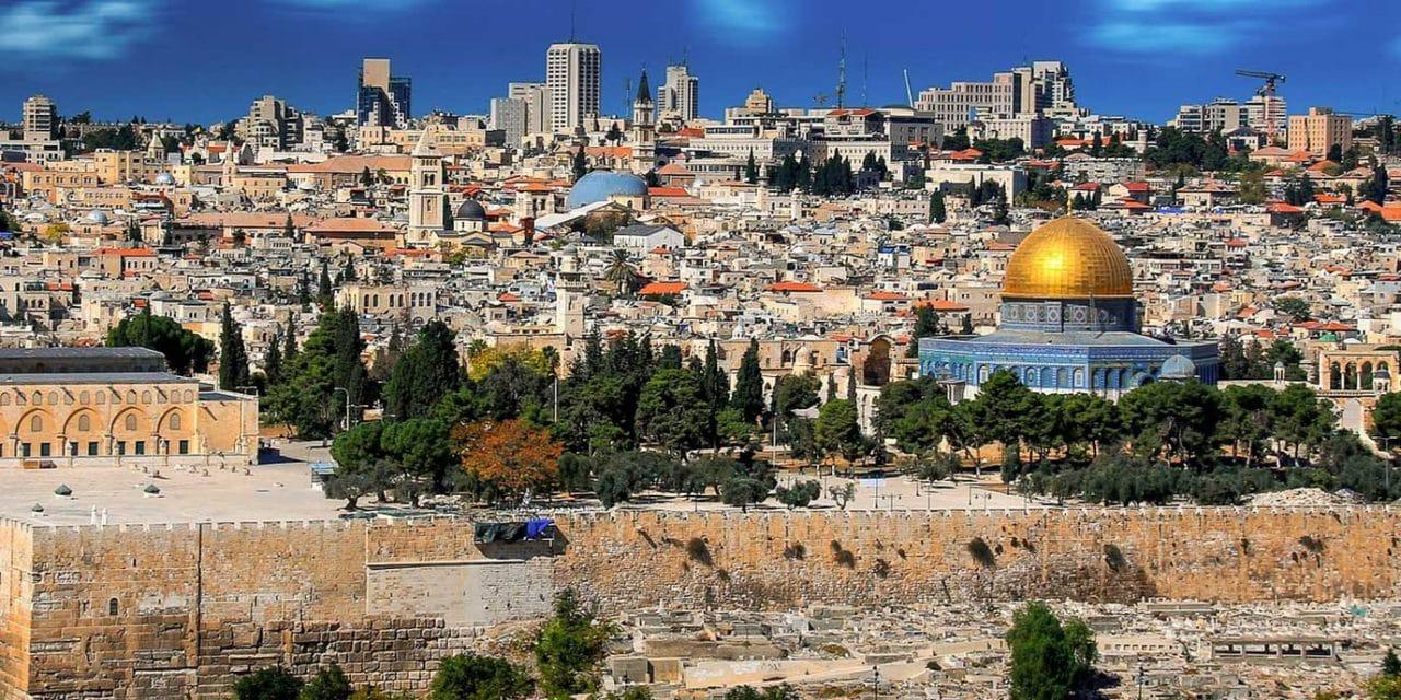 https://btgviagens.com.br/wp-content/uploads/2019/09/pacotes-de-viagens-banner-internas-oriente-medio-israel-1280x640.jpg