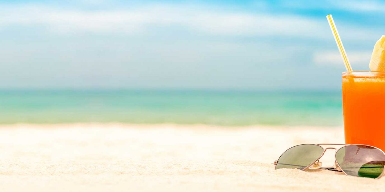https://btgviagens.com.br/wp-content/uploads/2019/09/pacotes-de-viagens-banner-internas-praias-5-1280x640.jpg