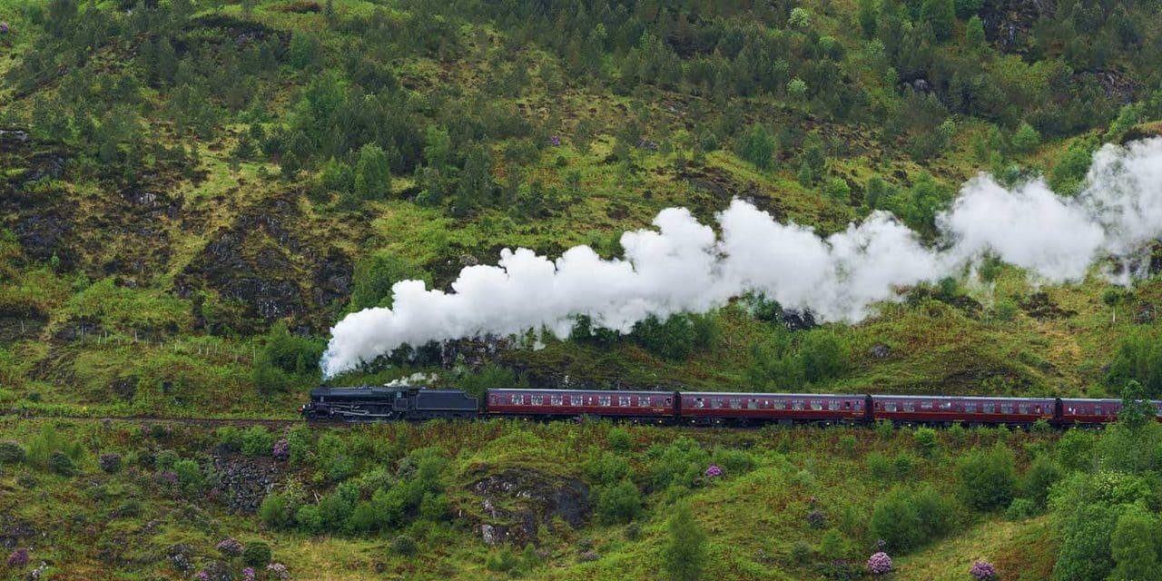 https://btgviagens.com.br/wp-content/uploads/2019/09/pacotes-de-viagens-banner-viagem-trem-1280x640.jpg