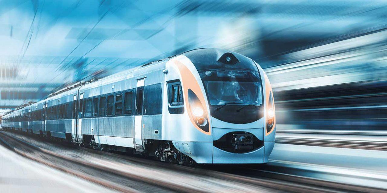 https://btgviagens.com.br/wp-content/uploads/2019/09/pacotes-de-viagens-banner-viagem-trem-alta-velocidade-1280x640.jpg