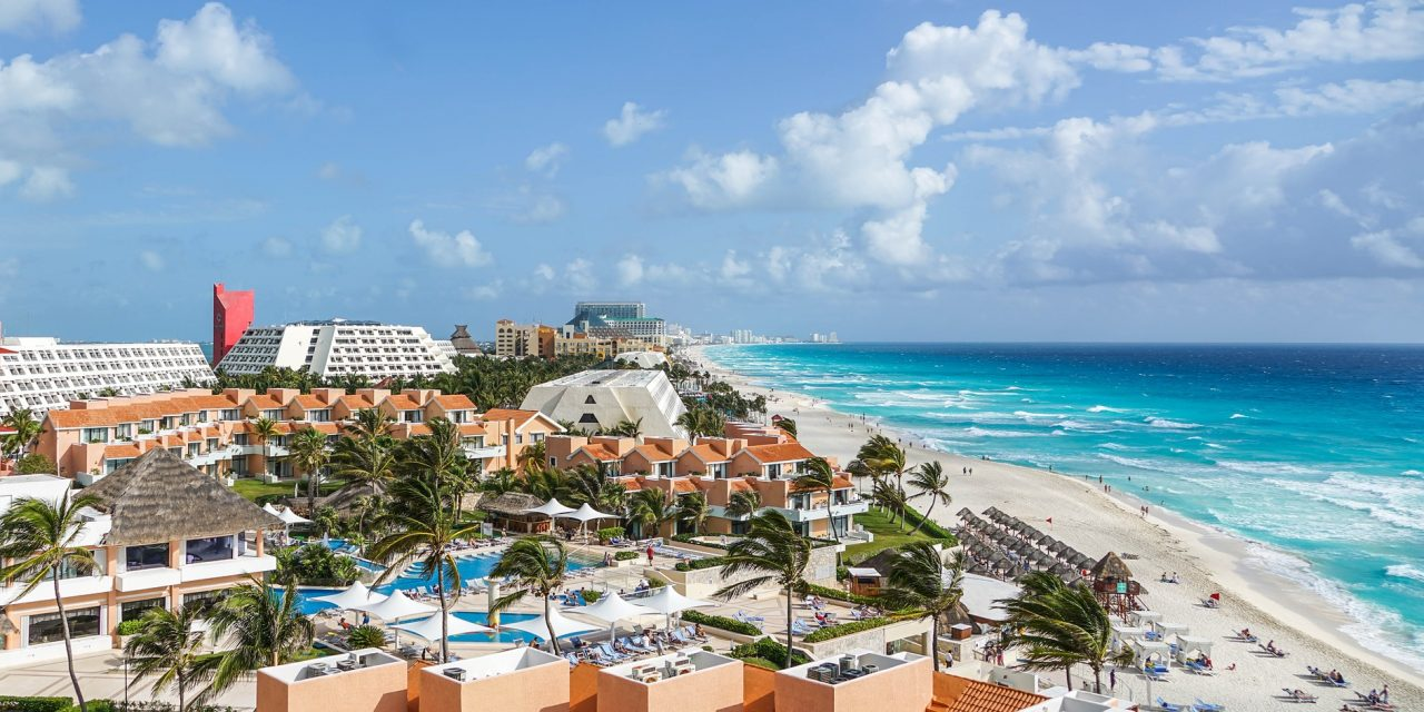 https://btgviagens.com.br/wp-content/uploads/2019/10/Cancun-01-1280x640.jpg