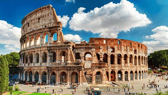 https://btgviagens.com.br/wp-content/uploads/2019/10/Coliseu-de-Roma.png
