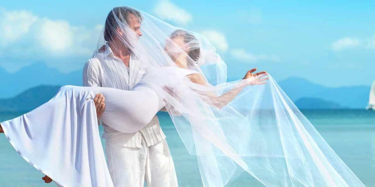 https://btgviagens.com.br/wp-content/uploads/2019/10/casamento-no-breathless-riviera-cancun-1280x640.jpg