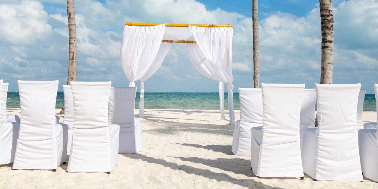https://btgviagens.com.br/wp-content/uploads/2019/10/casamento-no-hard-rock-hotel-cancun-1280x640.jpg