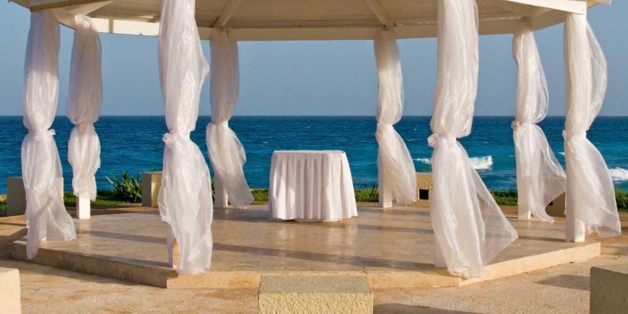 https://btgviagens.com.br/wp-content/uploads/2019/10/casamento-no-secrets-maroma-beach-riviera-1280x640.jpg