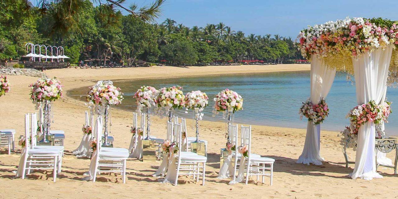 https://btgviagens.com.br/wp-content/uploads/2019/10/casamento-no-zoetry-montego-bay-jamaica-1280x640.jpg