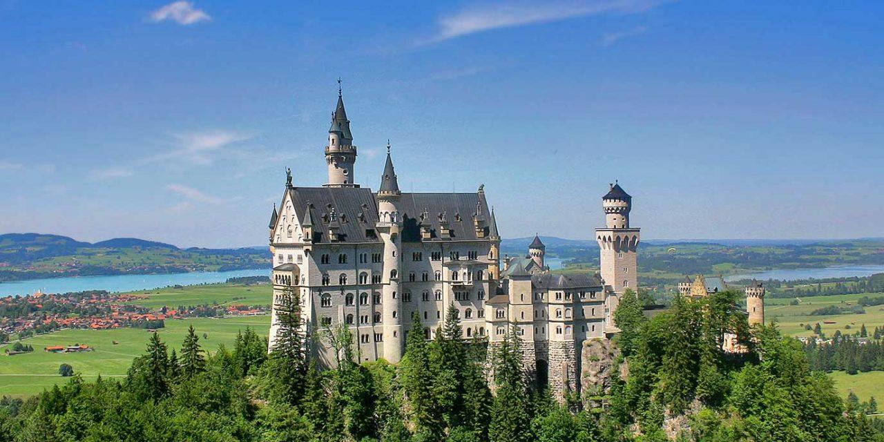 https://btgviagens.com.br/wp-content/uploads/2019/10/pacotes-de-viagens-banner-internas-alemanha-castelo-neuschwanstein-1280x640.jpg