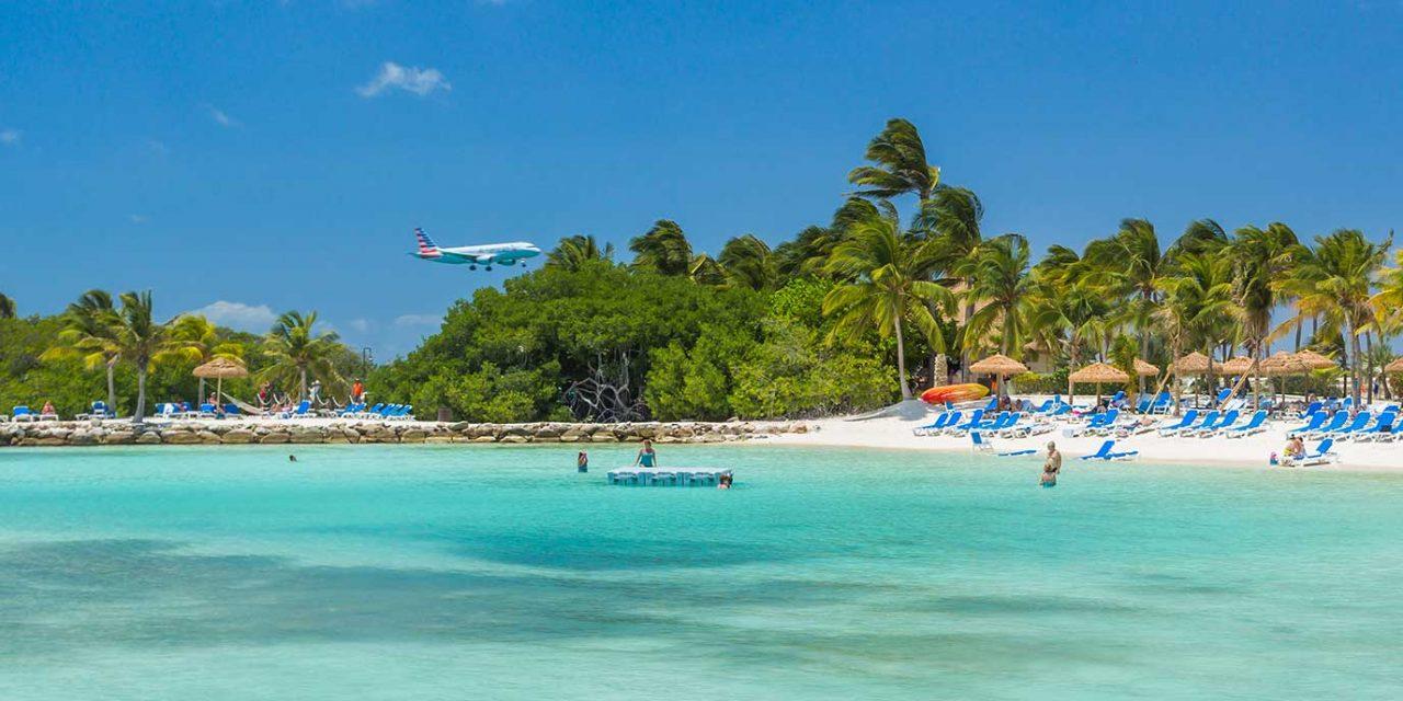 https://btgviagens.com.br/wp-content/uploads/2019/10/pacotes-de-viagens-banner-internas-america-central-caribe-aruba-1280x640.jpg