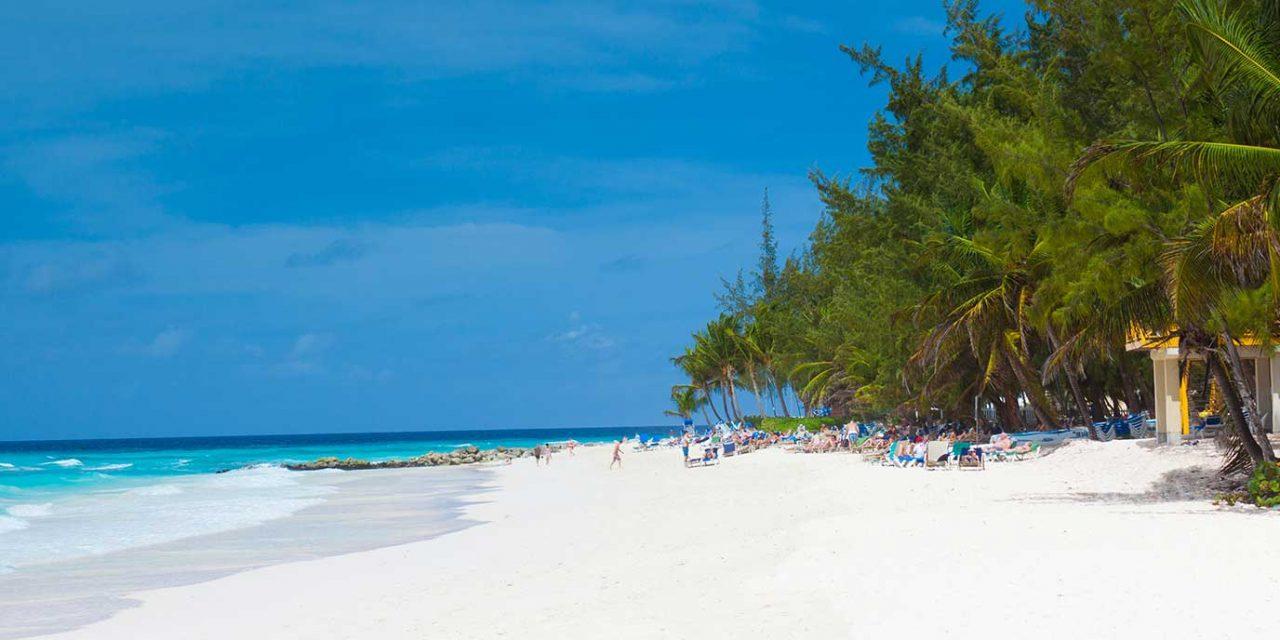 https://btgviagens.com.br/wp-content/uploads/2019/10/pacotes-de-viagens-banner-internas-america-central-caribe-barbados-1280x640.jpg