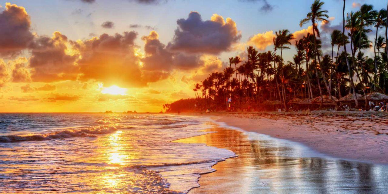 https://btgviagens.com.br/wp-content/uploads/2019/10/pacotes-de-viagens-banner-internas-america-central-caribe-cancun-1280x640.jpg