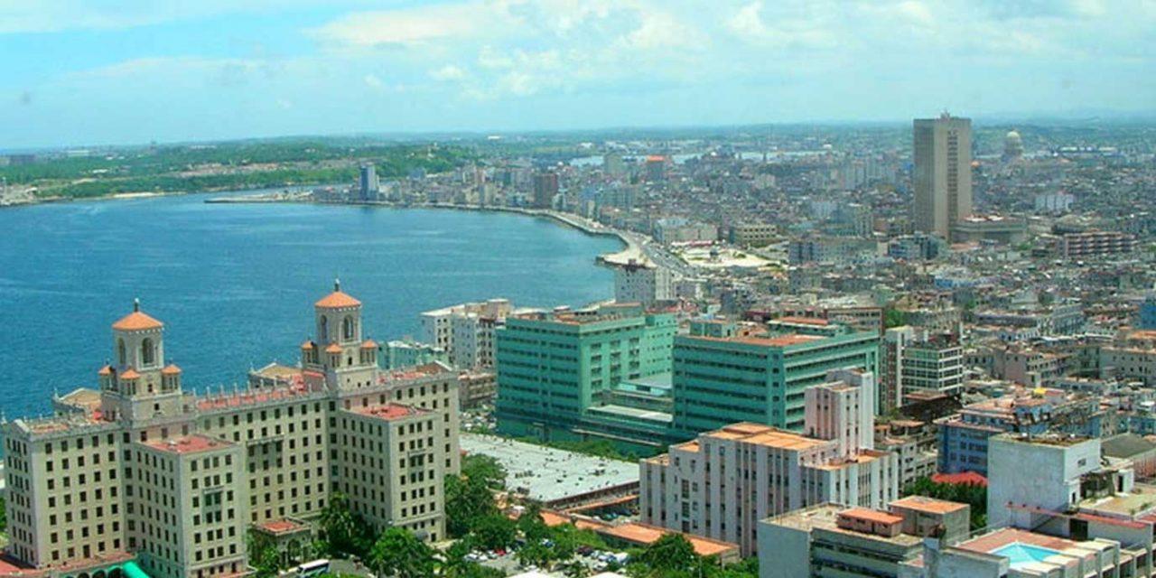 https://btgviagens.com.br/wp-content/uploads/2019/10/pacotes-de-viagens-banner-internas-america-central-caribe-cuba-havana-1280x640.jpg