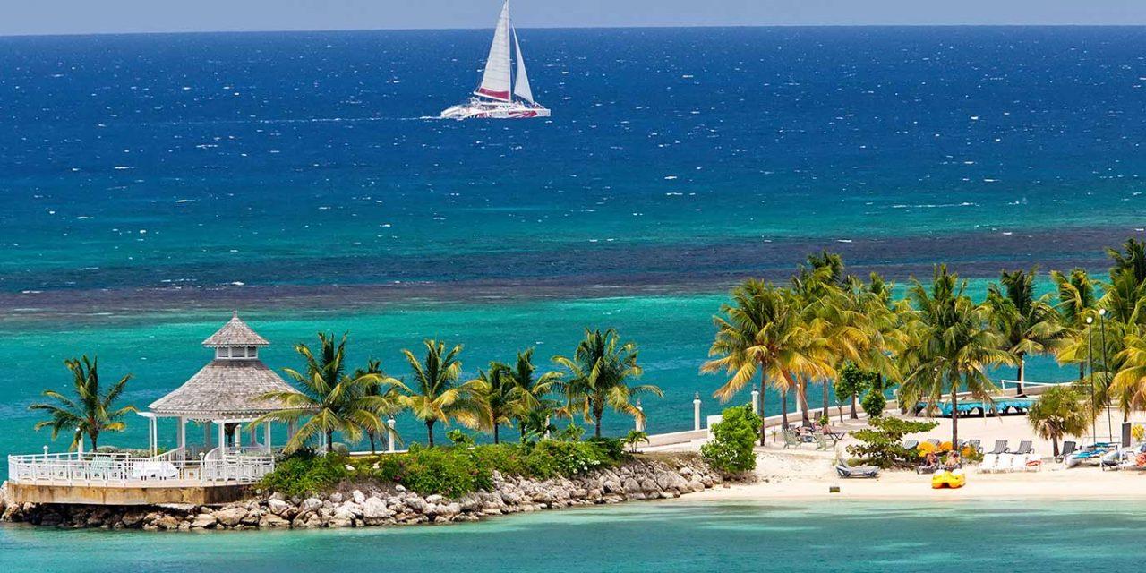 https://btgviagens.com.br/wp-content/uploads/2019/10/pacotes-de-viagens-banner-internas-america-central-caribe-jamaica-1280x640.jpg