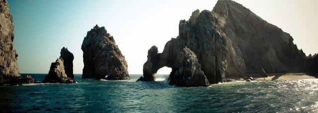Pacotes de viagem para o Caribe - México - Los Cabos