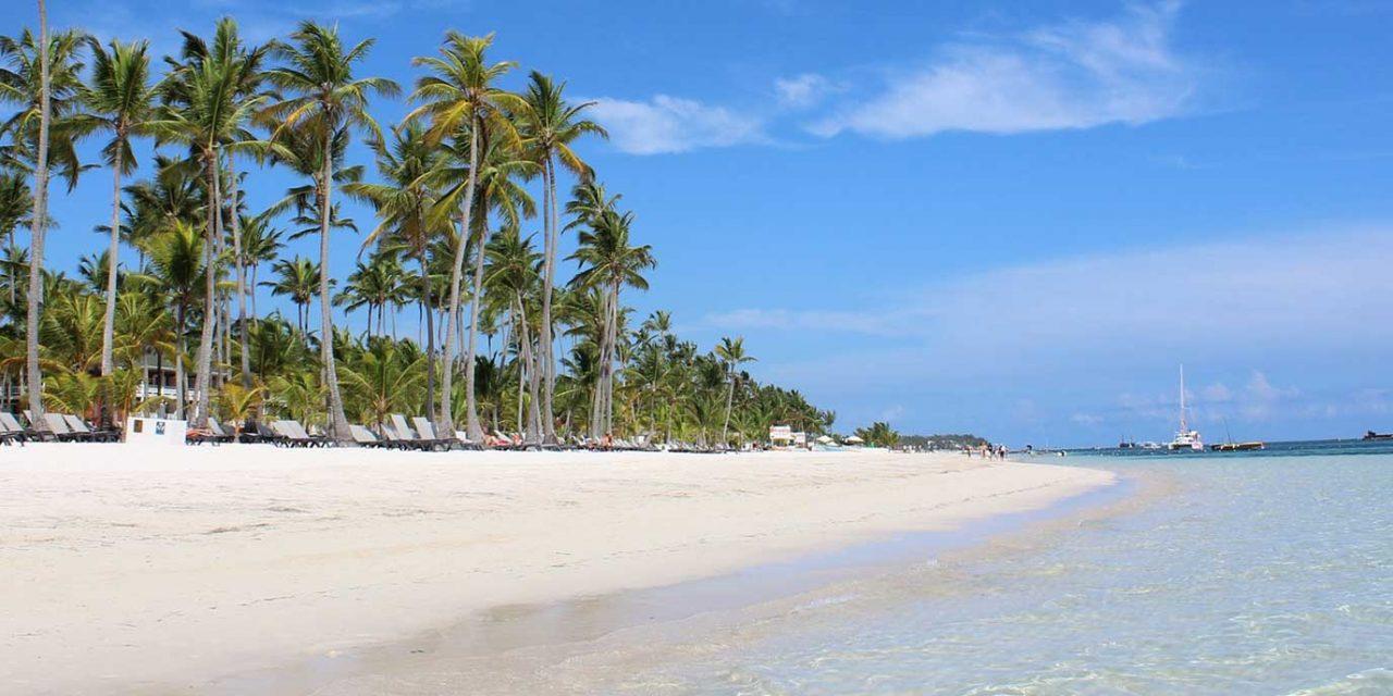 https://btgviagens.com.br/wp-content/uploads/2019/10/pacotes-de-viagens-banner-internas-america-central-caribe-punta-cana-1280x640.jpg