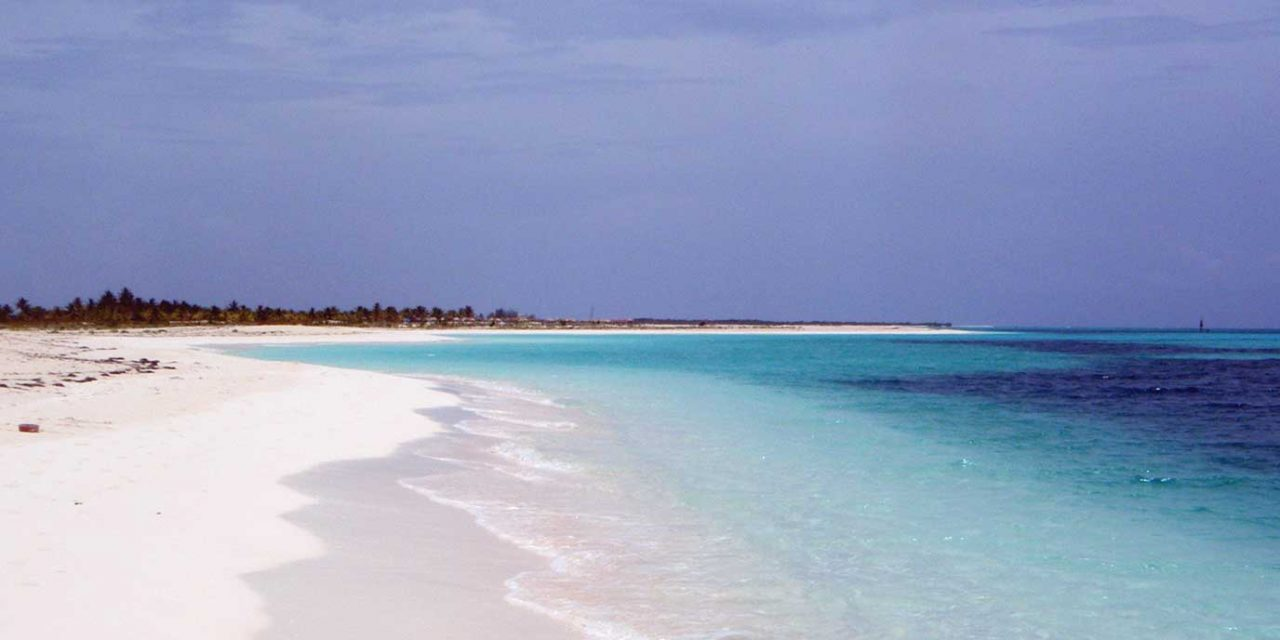 https://btgviagens.com.br/wp-content/uploads/2019/10/pacotes-de-viagens-banner-internas-america-central-cuba-praia-cayo-1280x640.jpg