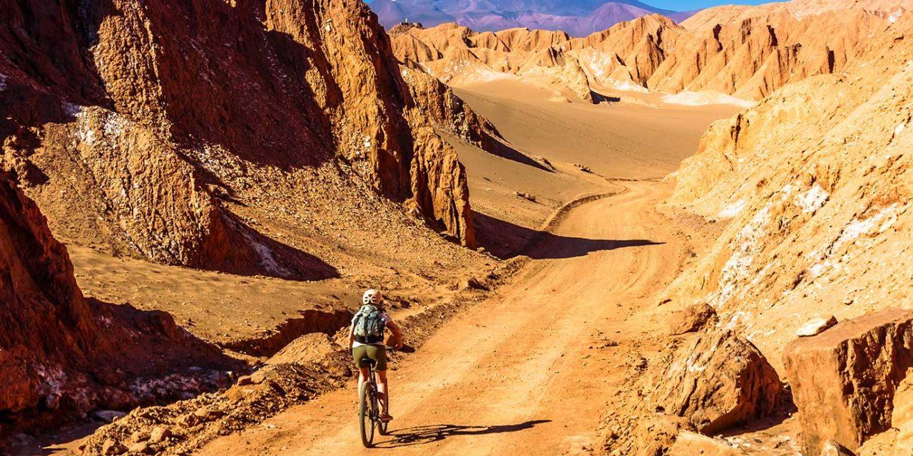 https://btgviagens.com.br/wp-content/uploads/2019/10/pacotes-de-viagens-banner-internas-america-do-sul-chile-deserto-do-atacama-de-bike-bicicleta-1280x640.jpg