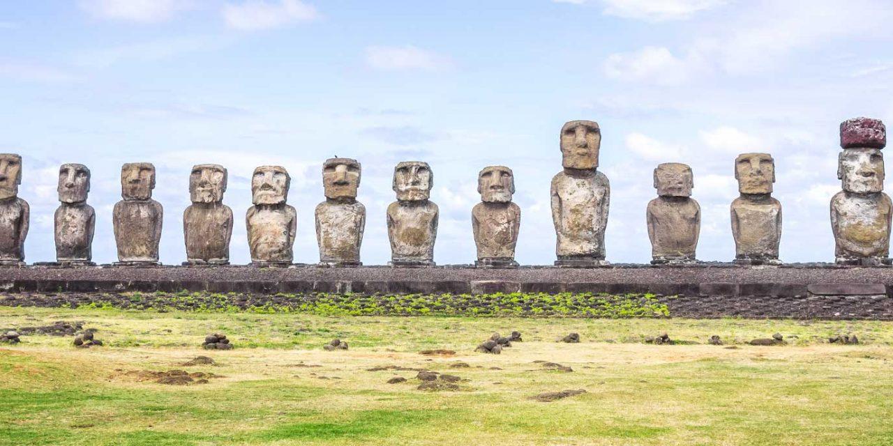 https://btgviagens.com.br/wp-content/uploads/2019/10/pacotes-de-viagens-banner-internas-america-do-sul-chile-ilha-de-pascoa-1280x640.jpg
