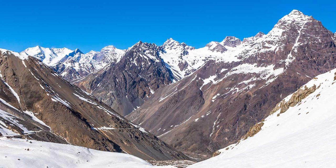 https://btgviagens.com.br/wp-content/uploads/2019/10/pacotes-de-viagens-banner-internas-america-do-sul-chile-ski-neve-1280x640.jpg