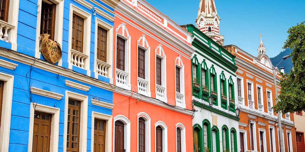 https://btgviagens.com.br/wp-content/uploads/2019/10/pacotes-de-viagens-banner-internas-america-do-sul-colombia-bogota-1280x640.jpg