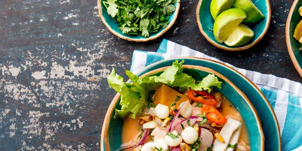 https://btgviagens.com.br/wp-content/uploads/2019/10/pacotes-de-viagens-banner-internas-america-do-sul-peru-culinaria-1280x640.jpg
