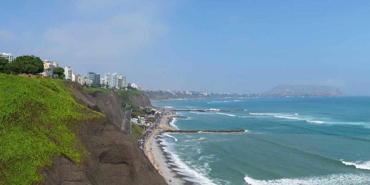 https://btgviagens.com.br/wp-content/uploads/2019/10/pacotes-de-viagens-banner-internas-america-do-sul-peru-lima-1280x640.jpg