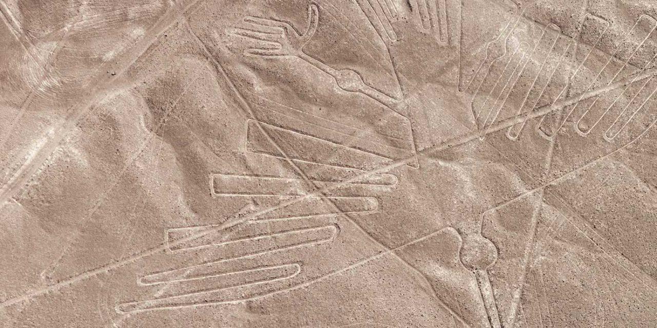 https://btgviagens.com.br/wp-content/uploads/2019/10/pacotes-de-viagens-banner-internas-america-do-sul-peru-nazca-1280x640.jpg