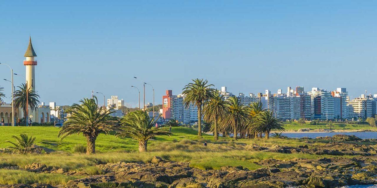 https://btgviagens.com.br/wp-content/uploads/2019/10/pacotes-de-viagens-banner-internas-america-do-sul-uruguai-montevideo-1280x640.jpg