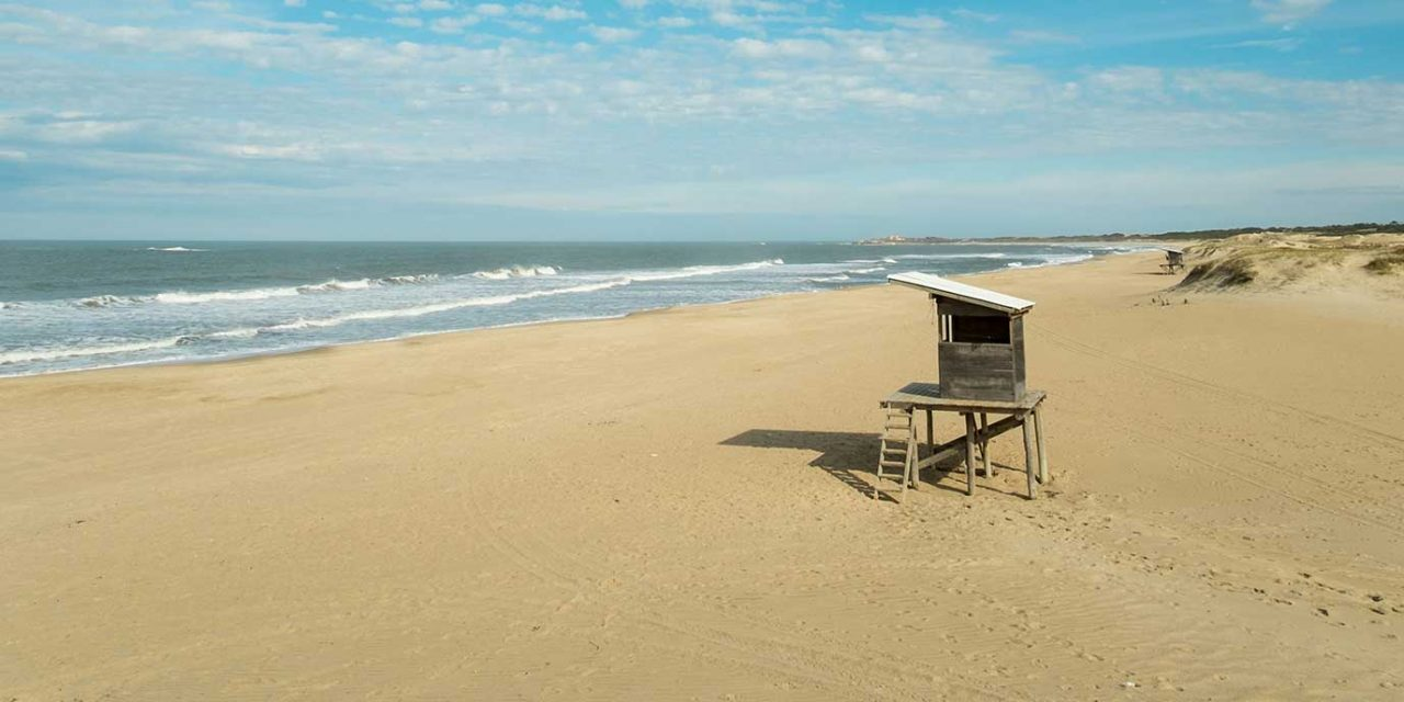 https://btgviagens.com.br/wp-content/uploads/2019/10/pacotes-de-viagens-banner-internas-america-do-sul-uruguai-praia-punta-del-diablo-1280x640.jpg