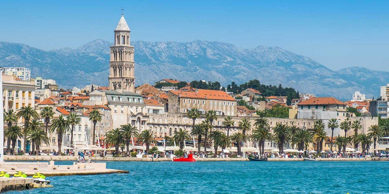 https://btgviagens.com.br/wp-content/uploads/2019/10/pacotes-de-viagens-banner-internas-europa-croacia-split-1280x640.jpg