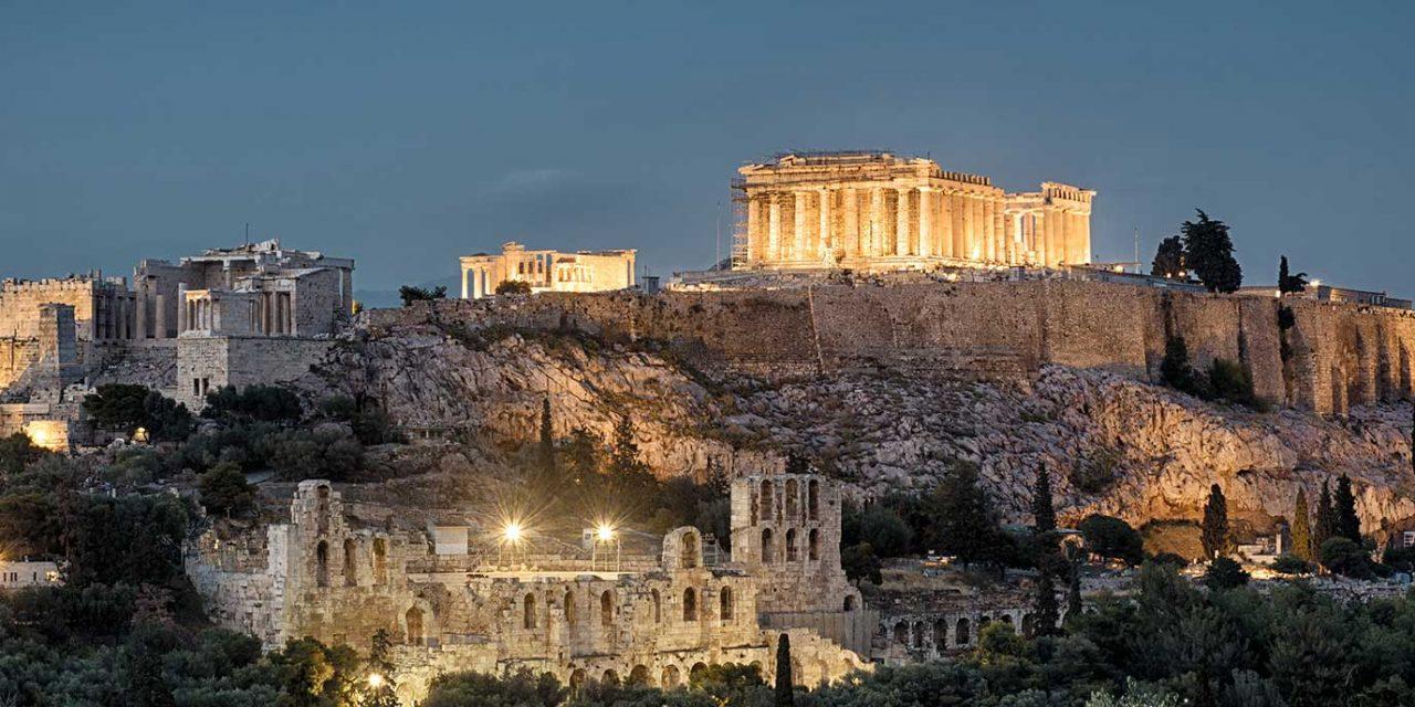 https://btgviagens.com.br/wp-content/uploads/2019/10/pacotes-de-viagens-banner-internas-europa-grecia-atenas-1280x640.jpg
