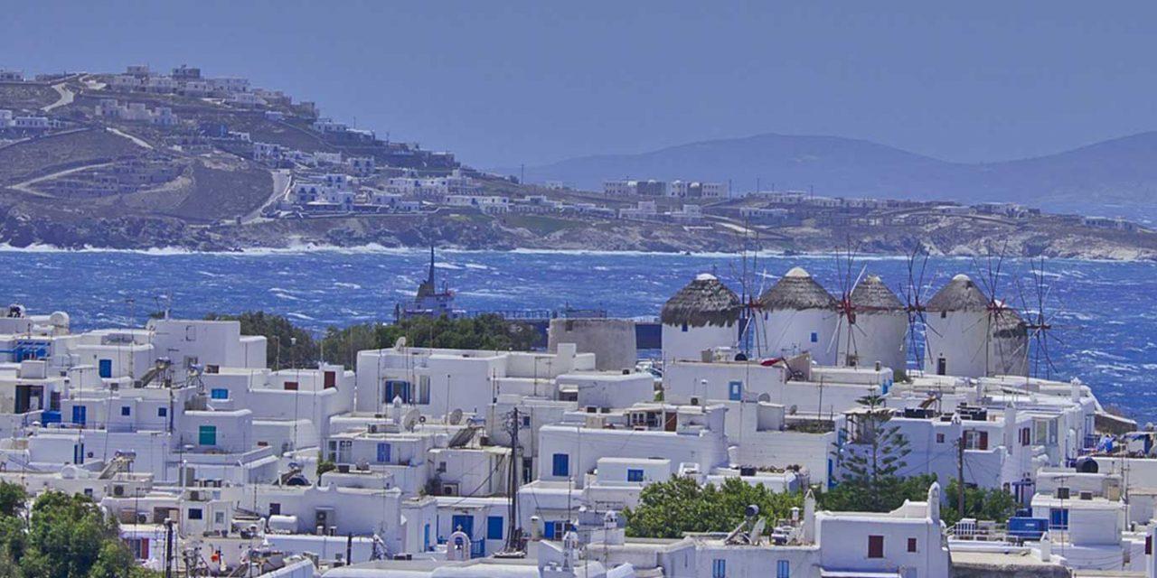 https://btgviagens.com.br/wp-content/uploads/2019/10/pacotes-de-viagens-banner-internas-europa-grecia-mykonos-1280x640.jpg