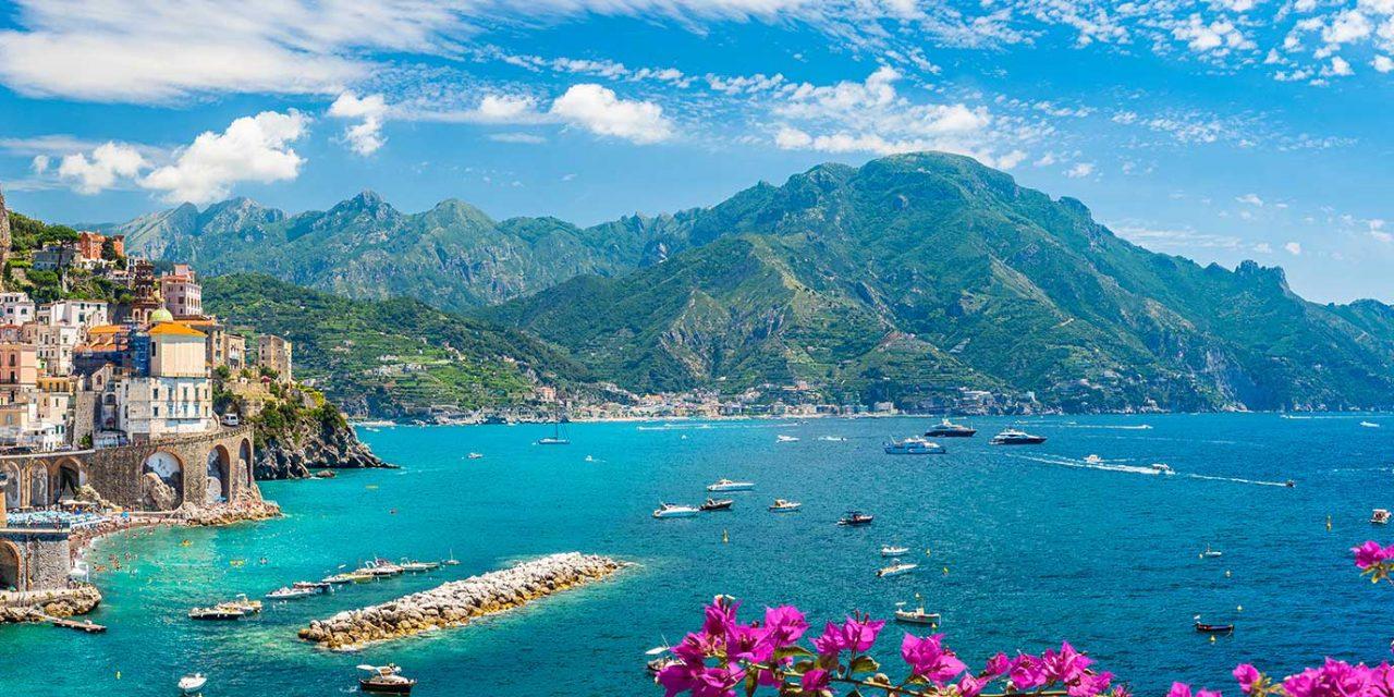 https://btgviagens.com.br/wp-content/uploads/2019/10/pacotes-de-viagens-banner-internas-europa-italia-costa-amalfitana-1280x640.jpg