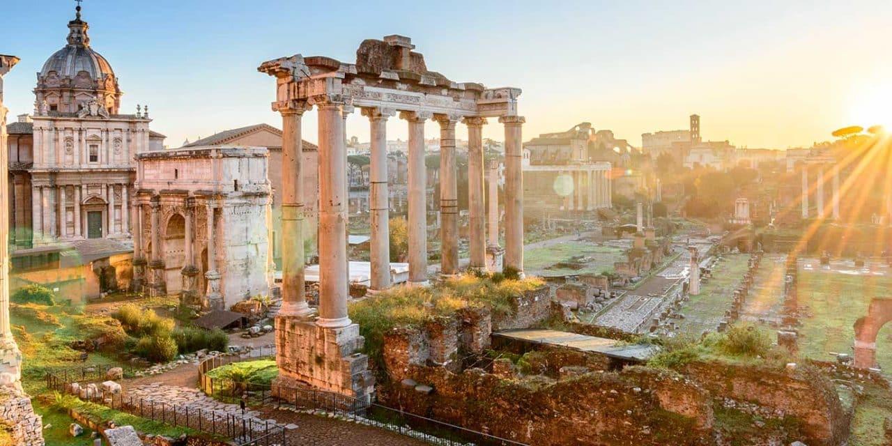 https://btgviagens.com.br/wp-content/uploads/2019/10/pacotes-de-viagens-banner-internas-europa-italia-roma-1280x640.jpg