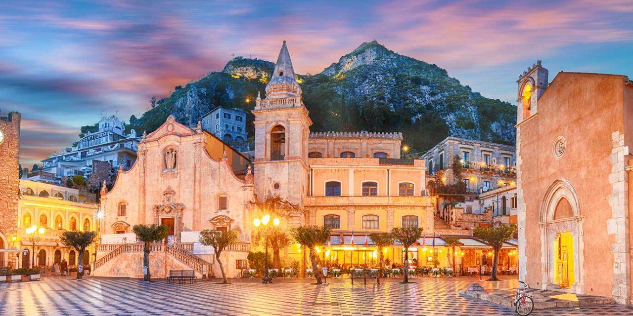 https://btgviagens.com.br/wp-content/uploads/2019/10/pacotes-de-viagens-banner-internas-europa-italia-sicilia-taormina-1280x640.jpg