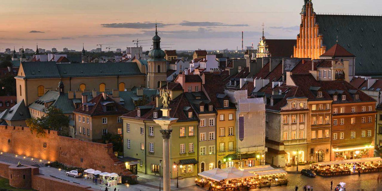 https://btgviagens.com.br/wp-content/uploads/2019/10/pacotes-de-viagens-banner-internas-europa-polonia-varsovia-1280x640.jpg
