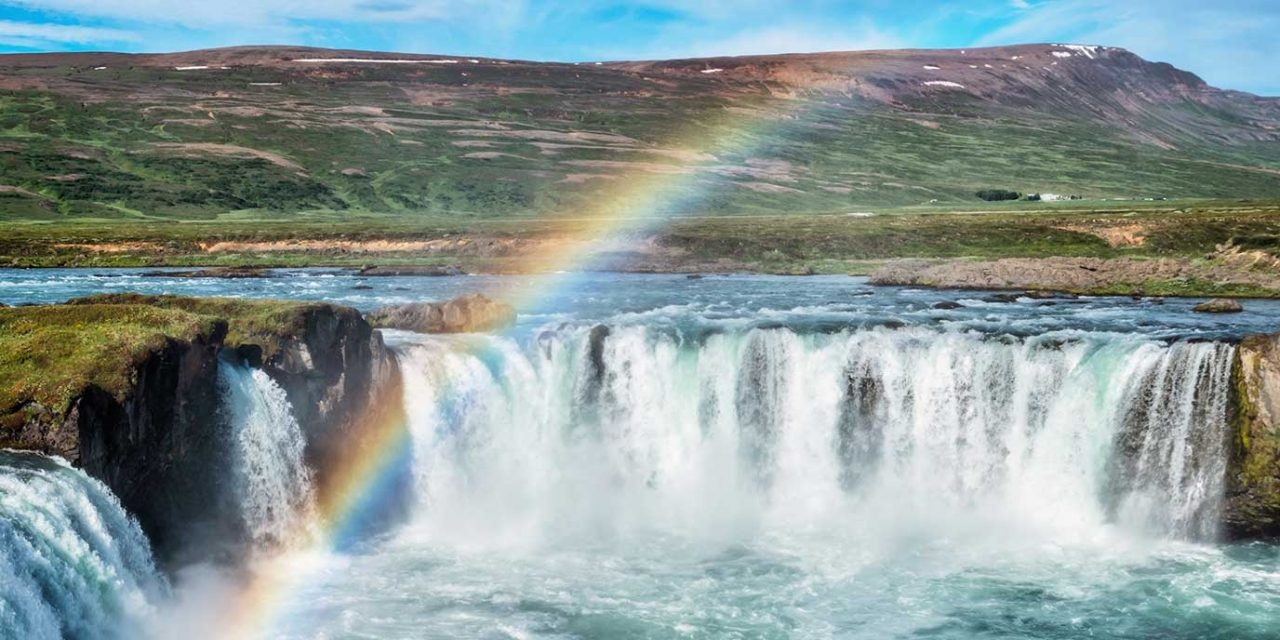 https://btgviagens.com.br/wp-content/uploads/2019/10/pacotes-de-viagens-banner-internas-islandia-godafoss-1280x640.jpg