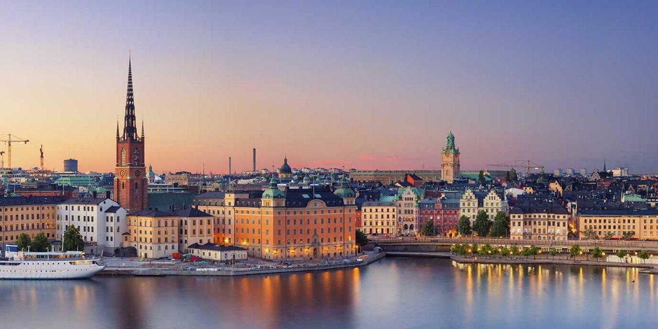 https://btgviagens.com.br/wp-content/uploads/2019/10/pacotes-de-viagens-banner-internas-suecia-estocolmo-1280x640.jpg