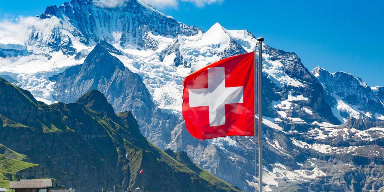 https://btgviagens.com.br/wp-content/uploads/2019/10/pacotes-de-viagens-banner-internas-suica-jungfrau-1280x640.jpg