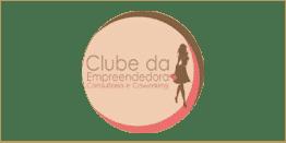 https://btgviagens.com.br/wp-content/uploads/2019/11/parceiro-clube-empreendedora.png