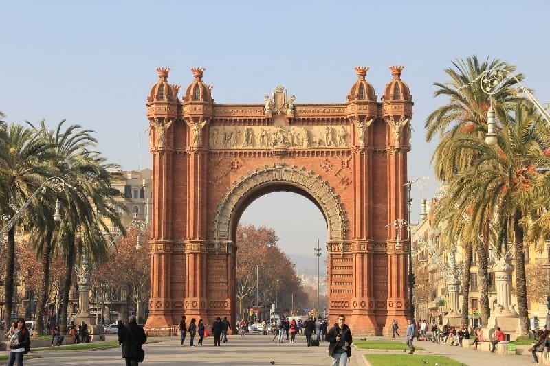 https://btgviagens.com.br/wp-content/uploads/2020/01/capitais-ibericas-barcelona-a-lisboa.jpg