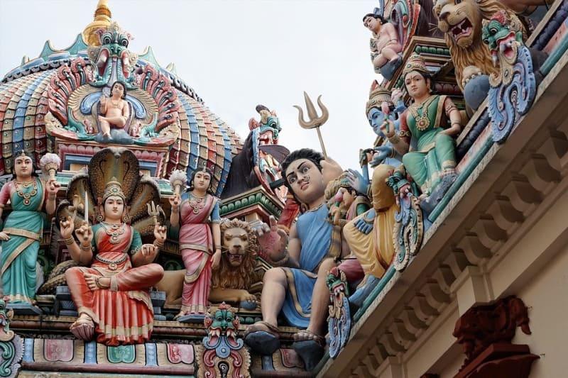 https://btgviagens.com.br/wp-content/uploads/2020/01/cingapura-com-templos-e-praia-de-bali.jpg