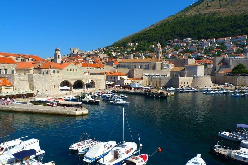 https://btgviagens.com.br/wp-content/uploads/2020/01/croacia-eslovenia-bosnia-e-montenegro.jpg