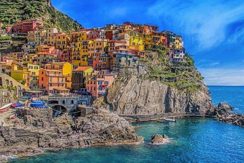https://btgviagens.com.br/wp-content/uploads/2020/01/italia-costa-azul-e-espanha.jpg