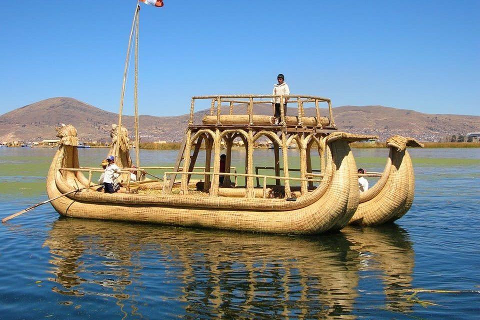 https://btgviagens.com.br/wp-content/uploads/2020/01/machu-picchu-e-lago-titicaca-960x640.jpg