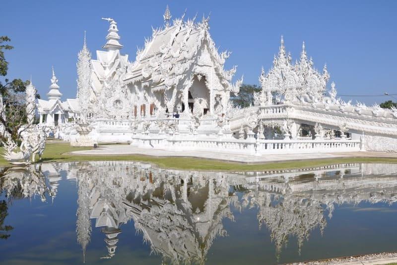 https://btgviagens.com.br/wp-content/uploads/2020/01/tailandia-e-reino-thai.jpg