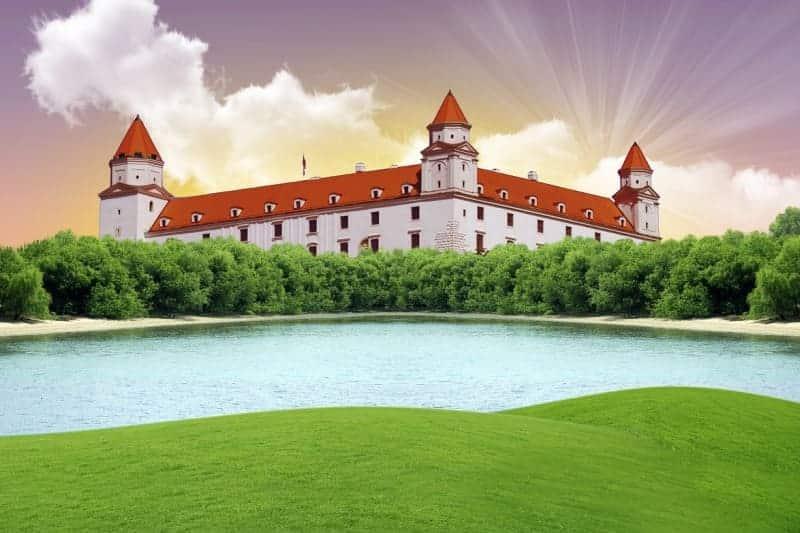https://btgviagens.com.br/wp-content/uploads/2020/01/todas-as-capitais-imperiais-e-polonia.jpg